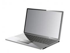 Ремонт ноутбуков цены