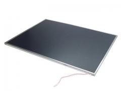 Ремонт и замена экрана ноутбука (матрицы)
