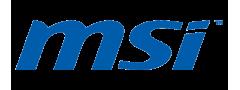 Замена клавиатуры ноутбука MSI