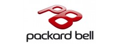 Замена клавиатуры ноутбука Packard-Bell