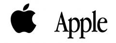 Замена клавиатуры ноутбука APPLE