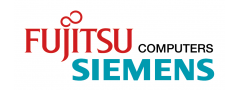 Замена клавиатуры ноутбука Fujitsu-Siemens