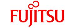 Замена клавиатуры ноутбука Fujitsu