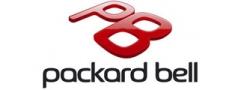Ремонт ноутбуков Packard-Bell