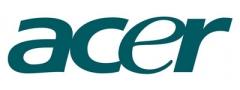Ремонт планшетов Acer