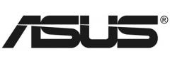 Ремонт телефонов Asus