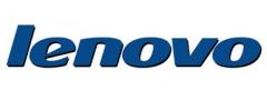 Ремонт телефонов Lenovo