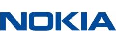 Ремонт телефонов NOKIA | MICROSOFT