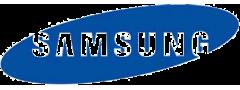 Замена клавиатуры ноутбука Samsung