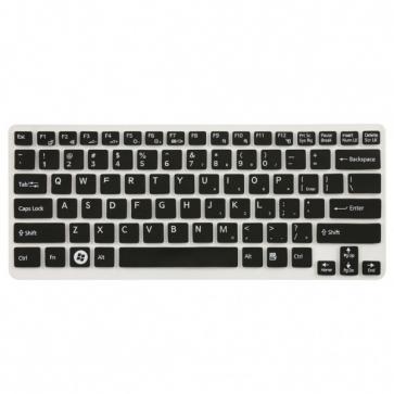 SONY SVT13 серии замена клавиатуры