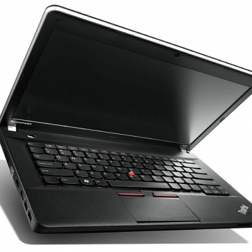 Ремонт ноутбука Lenovo Thinkpad Edge E435: замена видеочипа, моста, гнезд, экрана, клавиатуры
