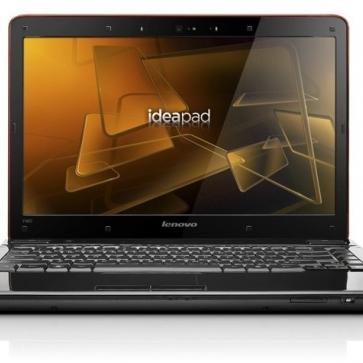 Ремонт ноутбука Lenovo Y460: замена видеочипа, моста, гнезд, экрана, клавиатуры