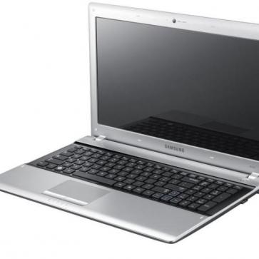 Ремонт ноутбука Samsung R515: замена видеочипа, моста, гнезд, экрана, клавиатуры