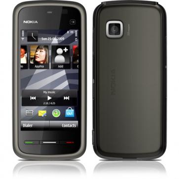 Ремонт телефона Nokia 5233