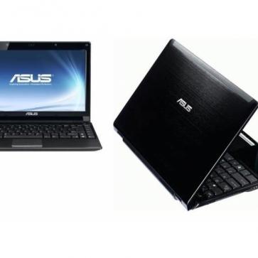 Ремонт ноутбука Asus EEEPC UL20
