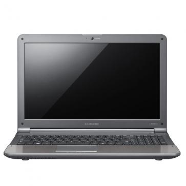 Ремонт ноутбука Samsung RC412: замена видеочипа, моста, гнезд, экрана, клавиатуры