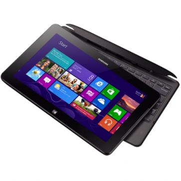Ремонт Samsung Ativ Smart PC Pro XE700T1C-A03