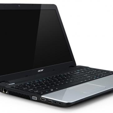 Ремонт ноутбука Acer Aspire E1-531: замена видеочипа, моста, гнезд, экрана, клавиатуры