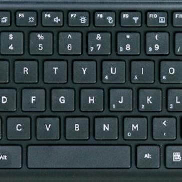 Samsung N230 серии замена клавиатуры