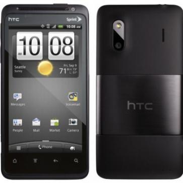 Ремонт HTC EVO Design 4G