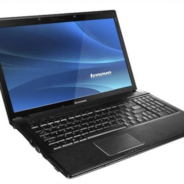 Ремонт ноутбука Lenovo G460: замена видеочипа, моста, гнезд, экрана, клавиатуры
