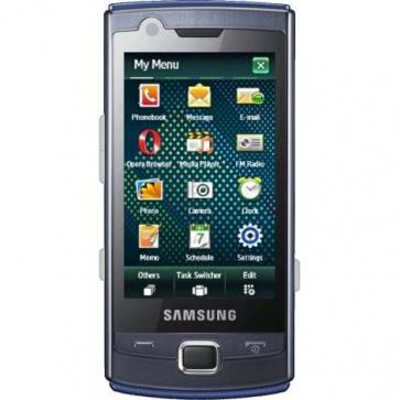 Ремонт телефона Samsung B7300