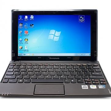 Ремонт ноутбука Lenovo S10-3: замена видеочипа, моста, гнезд, экрана, клавиатуры