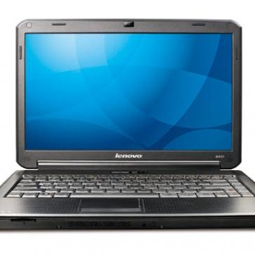 Ремонт ноутбука Lenovo B450: замена видеочипа, моста, гнезд, экрана, клавиатуры