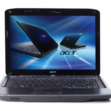 Ремонт ноутбука Acer Aspire Timeline 4736: замена видеочипа, моста, гнезд, экрана, клавиатуры