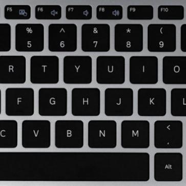 Samsung NP530U3 серии замена клавиатуры