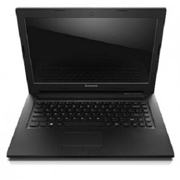 Ремонт ноутбука Lenovo G400s: замена видеочипа, моста, гнезд, экрана, клавиатуры