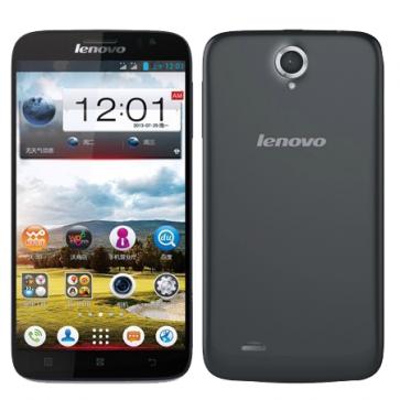 Ремонт Lenovo A850