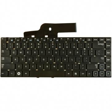 Samsung NP300V4A замена клавиатуры