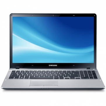 Ремонт ноутбука Samsung NP370R5E: замена видеочипа, моста, гнезд, экрана, клавиатуры