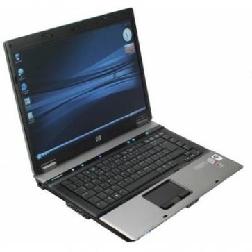 Ремонт ноутбука HP 6530b: замена видеочипа, моста, гнезд, экрана, клавиатуры