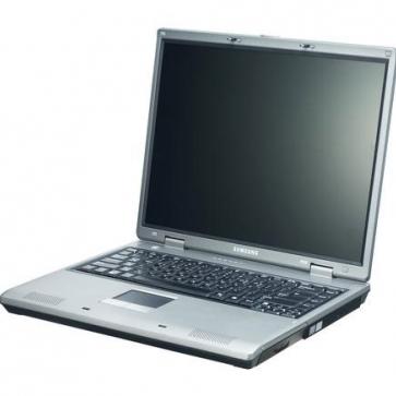 Ремонт ноутбука Samsung P29: замена видеочипа, моста, гнезд, экрана, клавиатуры