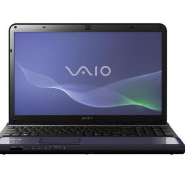 Ремонт ноутбука SONY VPC-CB17: замена видеочипа, моста, гнезд, экрана, клавиатуры