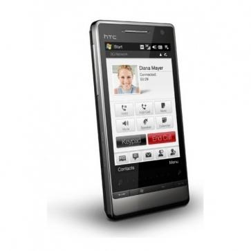 Ремонт телефона HTC Touch Diamond 2 T5353