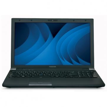 Ремонт ноутбука TOSHIBA Tecra R850: замена видеочипа, моста, гнезд, экрана, клавиатуры