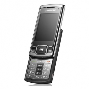 Ремонт телефона Samsung P960