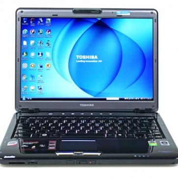 Ремонт ноутбука TOSHIBA Satellite U405: замена видеочипа, моста, гнезд, экрана, клавиатуры
