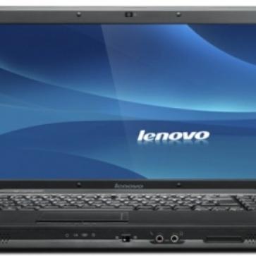 Ремонт ноутбука Lenovo B550: замена видеочипа, моста, гнезд, экрана, клавиатуры