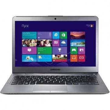 Ремонт ноутбука Samsung NP355E5: замена видеочипа, моста, гнезд, экрана, клавиатуры