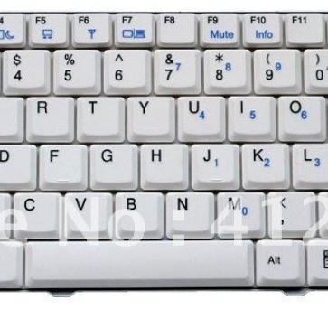 Samsung X130 замена клавиатуры