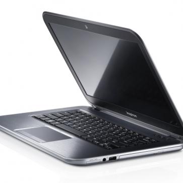 Ремонт ноутбука DELL Inspiron 14Z: замена видеочипа, моста, гнезд, экрана, клавиатуры