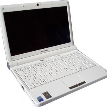 Ремонт ноутбука Lenovo S10: замена видеочипа, моста, гнезд, экрана, клавиатуры