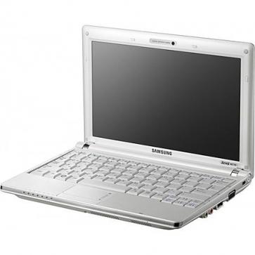 Ремонт ноутбука Samsung ND10: замена видеочипа, моста, гнезд, экрана, клавиатуры