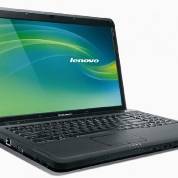 Ремонт ноутбука Lenovo G550: замена видеочипа, моста, гнезд, экрана, клавиатуры