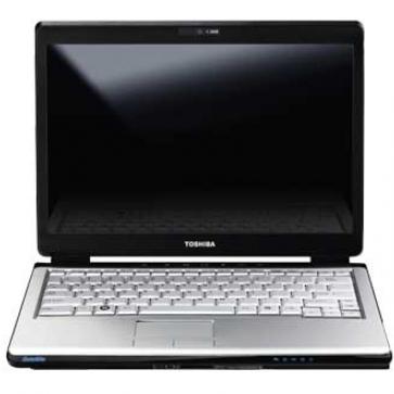 Ремонт ноутбука TOSHIBA Satellite M200: замена видеочипа, моста, гнезд, экрана, клавиатуры