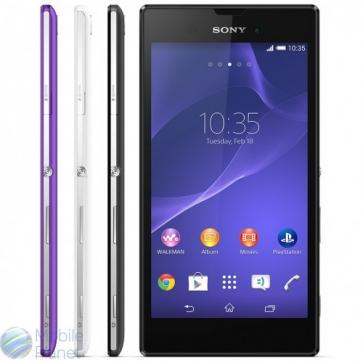 Ремонт Sony Xperia T3 D5102/D5103